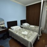 Sky Star Hotel Batumi 202018 INFOBATUMI 150x150