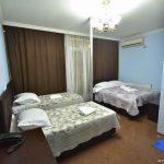 Sky Star Hotel Batumi 202019 INFOBATUMI 150x150