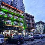 Sky Star Hotel Batumi 20202 INFOBATUMI 150x150
