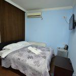 Sky Star Hotel Batumi 202020 INFOBATUMI 150x150