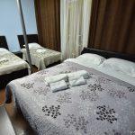Sky Star Hotel Batumi 202021 INFOBATUMI 150x150