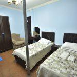 Sky Star Hotel Batumi 202022 INFOBATUMI 150x150
