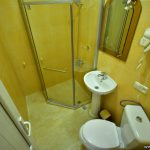 Sky Star Hotel Batumi 202023 INFOBATUMI 150x150