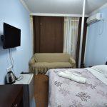 Sky Star Hotel Batumi 202024 INFOBATUMI 150x150