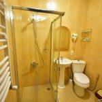 Sky Star Hotel Batumi 202027 INFOBATUMI 150x150