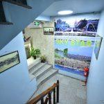 Sky Star Hotel Batumi 202028 INFOBATUMI 150x150