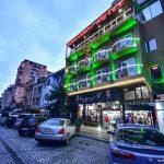 Sky Star Hotel Batumi 20203 INFOBATUMI 150x150