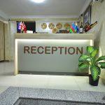 Sky Star Hotel Batumi 202030 INFOBATUMI 150x150