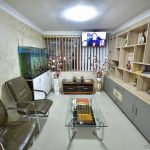 Sky Star Hotel Batumi 202032 INFOBATUMI 150x150