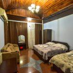 Sky Star Hotel Batumi 20204 INFOBATUMI 150x150