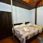 Sky Star Hotel Batumi 20205 INFOBATUMI 150x150