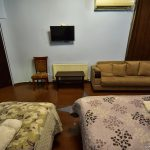 Sky Star Hotel Batumi 20206 INFOBATUMI 150x150