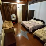 Sky Star Hotel Batumi 20207 INFOBATUMI 150x150