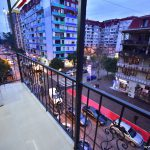 Sky Star Hotel Batumi 20208 INFOBATUMI 150x150