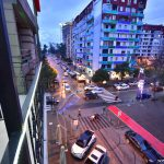 Sky Star Hotel Batumi 20209 INFOBATUMI 150x150