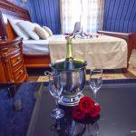 Hotel Chao 2020 10 INFOBATUMI 150x150