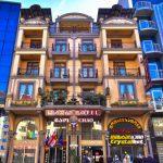Hotel Chao 2020 11 INFOBATUMI 150x150