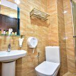 Hotel Chao 2020 12 INFOBATUMI 150x150