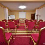 Hotel Chao 2020 14 INFOBATUMI 150x150