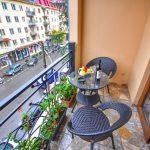 Hotel Chao 2020 16 INFOBATUMI 150x150