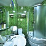 Hotel Chao 2020 18 INFOBATUMI 150x150