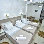 Hotel Chao 2020 19 INFOBATUMI 150x150