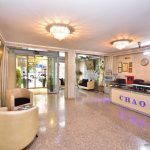 Hotel Chao 2020 2 INFOBATUMI 150x150