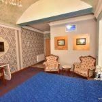 Hotel Chao 2020 20 INFOBATUMI 150x150