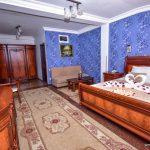 Hotel Chao 2020 21 INFOBATUMI 150x150