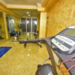 Hotel Chao 2020 22 INFOBATUMI 150x150
