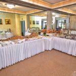 Hotel Chao 2020 23 INFOBATUMI 150x150