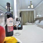 Hotel Chao 2020 25 INFOBATUMI 150x150