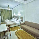 Hotel Chao 2020 26 INFOBATUMI 150x150