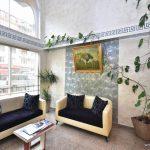 Hotel Chao 2020 3 INFOBATUMI 150x150