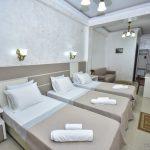 Hotel Chao 2020 31 INFOBATUMI 150x150