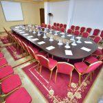 Hotel Chao 2020 33 INFOBATUMI 150x150