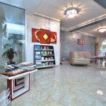 Hotel Chao 2020 34 INFOBATUMI 150x150