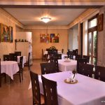 Hotel Chao 2020 35 INFOBATUMI 150x150