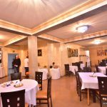 Hotel Chao 2020 36 INFOBATUMI 150x150