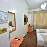 Hotel Chao 2020 39 INFOBATUMI 150x150