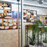 Hotel Chao 2020 4 INFOBATUMI 150x150