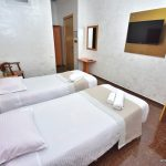 Hotel Chao 2020 40 INFOBATUMI 150x150