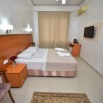Hotel Chao 2020 41 INFOBATUMI 150x150