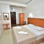 Hotel Chao 2020 42 INFOBATUMI 150x150