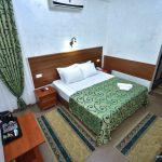 Hotel Chao 2020 43 INFOBATUMI 150x150