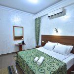 Hotel Chao 2020 44 INFOBATUMI 150x150