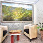 Hotel Chao 2020 46 INFOBATUMI 150x150