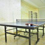 Hotel Chao 2020 47 INFOBATUMI 150x150