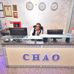 Hotel Chao 2020 5 INFOBATUMI 150x150