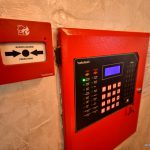 Hotel Chao 2020 53 INFOBATUMI 150x150